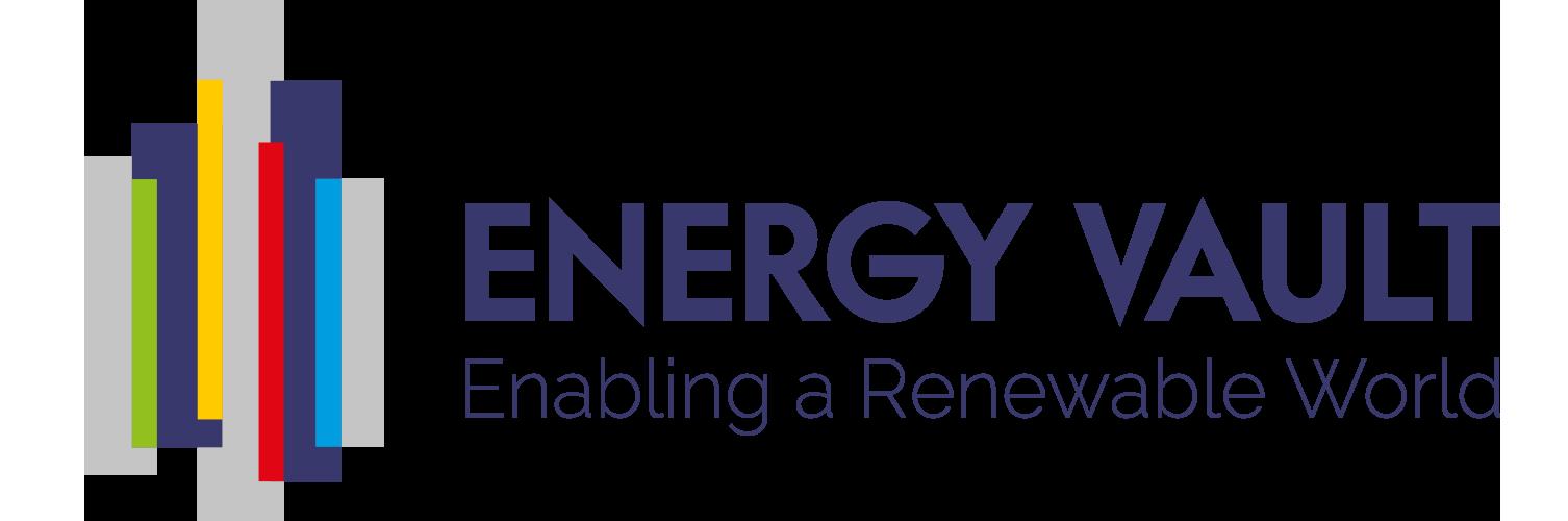 EnergyVault