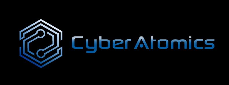 Cyber Atomics, Inc.