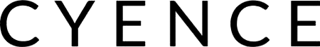Cyence
