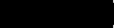 Kemvi